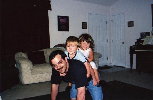 dad-horsey001.jpg