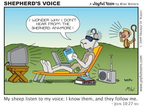 shepherdsvoice_niv